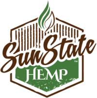 What is CBD Wax or CBD Crumble Exactly? - Sun State Hemp Blog