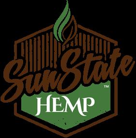 hemp cosmetics usa