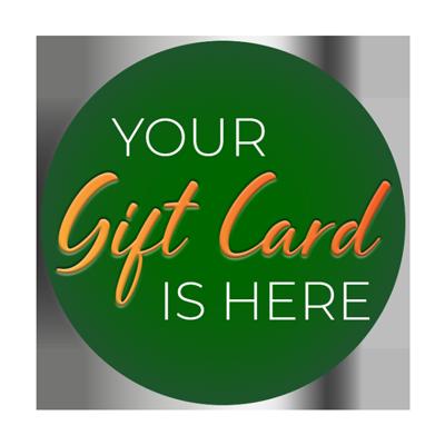 Gift Cards | Sun State Hemp