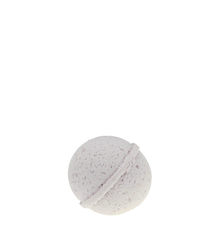 Bath Bomb Calm 2oz 35mg | Sun State Hemp