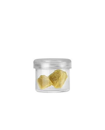 Wax Crumble 1g | Sun State Hemp