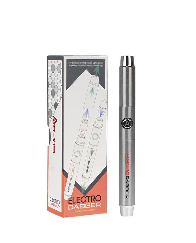 Electro Dabber Kit