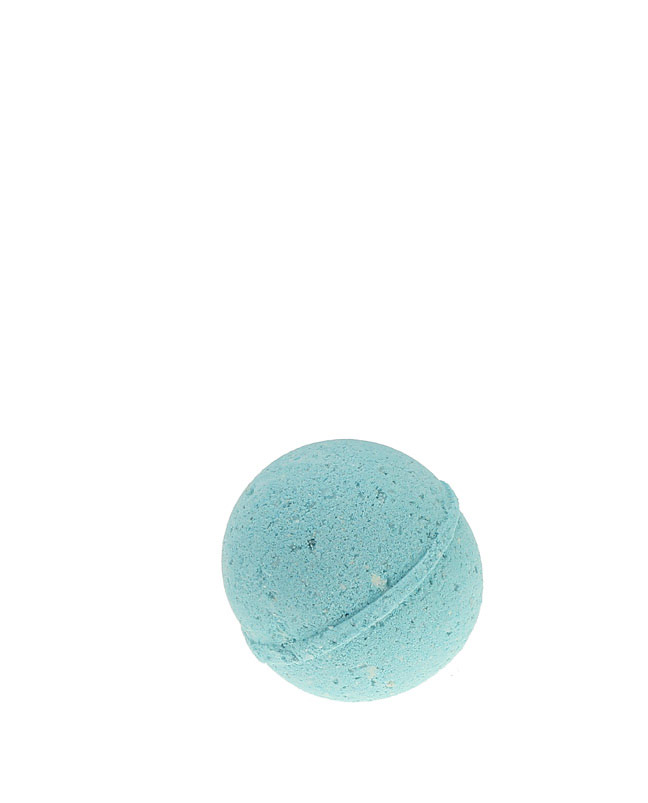 Bath Bomb Focus 2oz 35mg | Sun State Hemp