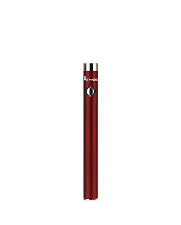Atmos Nano BB Manual Battery | Sun State Hemp