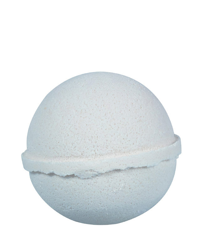 Bath Bomb Skin Therapy 6OZ 100mg | Sun State Hemp