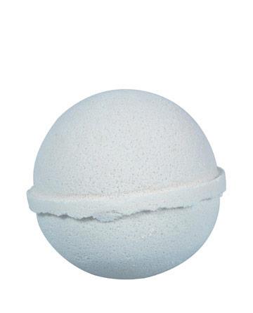Bath Bomb Skin Therapy 6OZ 100mg