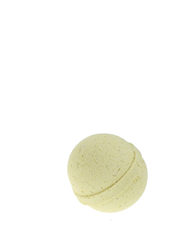 Bath Bomb Soothing 2oz 35mg | Sun State Hemp