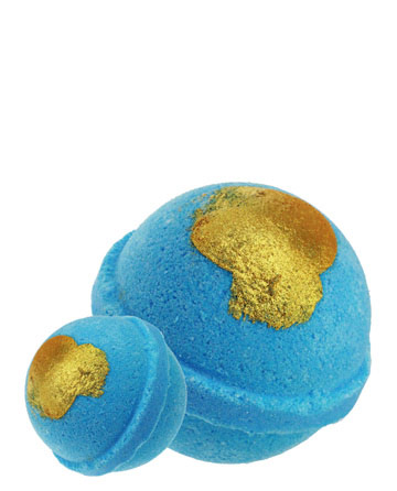 CBD BATH BOMBS 35MG | Sun State Hemp
