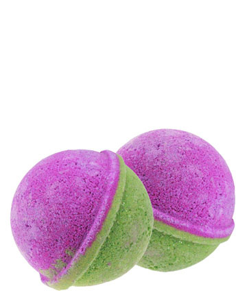 CBD PEACE & LOVE BATH BOMB 5.5oz 35MG | Sun State Hemp