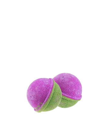 CBD PEACE & LOVE BATH BOMB 2oz 35MG | Sun State Hemp