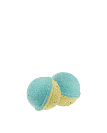 CBD YOGRASS BATH BOMB 2oz 35MG | Sun State Hemp